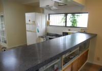 奈良Y様邸住宅内部改装施工後