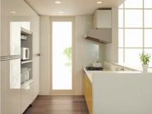 キッチンフォーム1画像2
