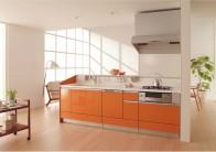 キッチンリフォーム3